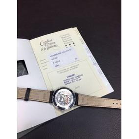 Reloj Audemars Piguet Jules Oro Blanco 18 Kilates 21 Joyas