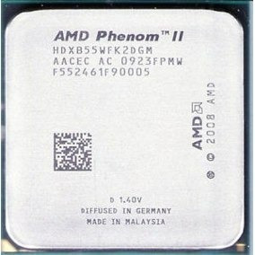 Phenon 2 X2 Novo