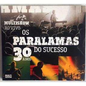 e40cc0ea60 Cd 30 Anos De Sucessos O Melhor Dos Anos 60 70 80 - Música no ...