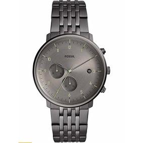 Reloj De Pulsera Fossil Fs490