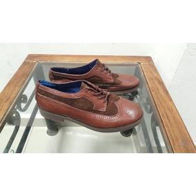 Zapato Talla 26.5 Cm Excelentes Condiciones