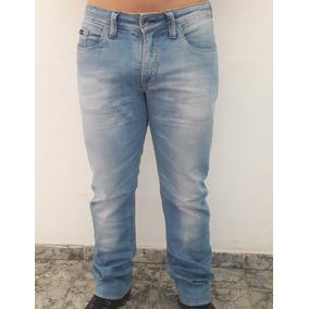 Calças Calvin Klein Calças Jeans Masculino Cintura baixa no Mercado ... 05bc2a7b0d