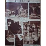 Reportaje Antiguo 1936 Guanajuato Fotos De Rafael Garcia