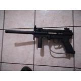 Paintball Pistola A5