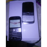 Telefono Basico Nokia E5