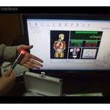 Analizador Cuantico De Resonancia Magnetica 45 Informes