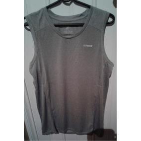 c96cd9546f Camiseta Adidas Techfit Entry Camisetas - Camisetas e Blusas no ...
