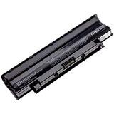 Bateria Dell Inspiron J1knd 3420 3520 N5110 N5010 N4010