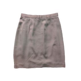 Faldas Largas De Vestir - Ropa y Accesorios en Mercado Libre Perú 8c06029e6550
