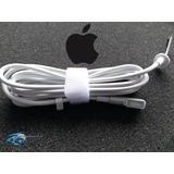 Cable Mac De Cargador Macbook Pro Magsafe 1 Tipo L Oferton!!