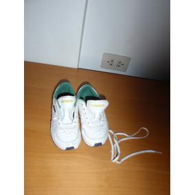 f78ff8042a57d Zapatos Lacoste Originales Para Niños - Ropa, Zapatos y Accesorios ...