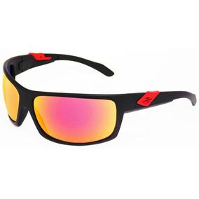 Oculos Espelhado De Sol Mormaii Joaca - Óculos no Mercado Livre Brasil d80936a667