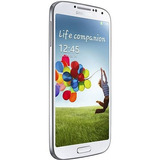 Samsung Galaxy S4 I9505 16gb Tela 5 13mp Branco Vitrine