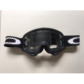 9c5b1e18842c1 Óculos Oakley - Motocross  Downhill   Snowboard