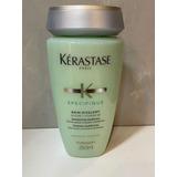 Kerastase Specifique Bain Shampoo Divalent 250ml