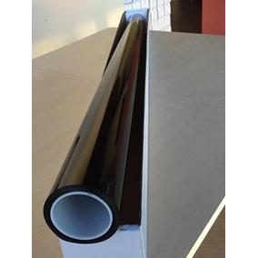 Película Nano Cerâmica 1,52 X 30 Metros Ccm1090