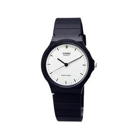 Reloj Casio Clasico - Relojes Unisex en Mercado Libre Perú 357111e196df