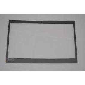 Moldura Adesiva Do Lcd Para Lenovo Thinkpad T440s - 04x5346