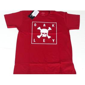 5 Camiseta Hurley Mcd Oakley Lost Barato Revenda 0f133d416ad