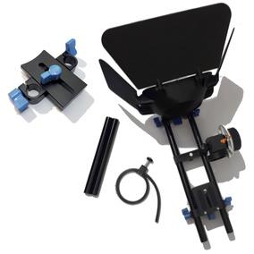 Gowing Suporte Lente Dslr - Câmeras e Acessórios no Mercado Livre Brasil 29b499b1ea
