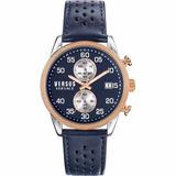 Reloj Versus By Versace S66080016 Hombre | Envío Gratis