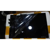 Lenovo Miix 3-1030 Modelo-80hv 10.1 Tactil Y Lcd