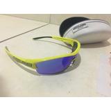 Óculos Ciclismo Italiano Salice