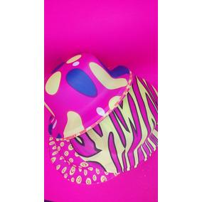 Sombrero Bombin Negro Mujer en Mercado Libre México abead50ce8d