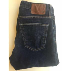 Jeans Para Hombre Jeans Para Caballero Importado