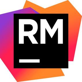 Rubymine 2018.3 Jetbrains Win/mac/linux - Ruby Ide !genuino