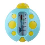 Termometro De Baño Chinita Baby Way Bw-tm01b19