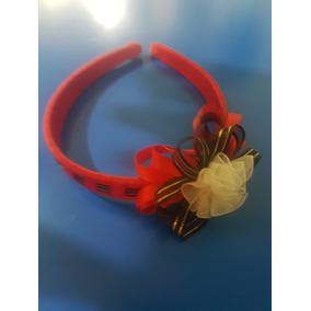 Diadema Roja