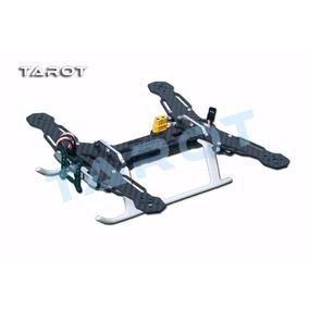Tarot Tl250a Mini 250 Kit Fpv Drone Racing