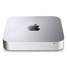 Mac Mini I7