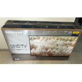 Tv Smart Samsung Hd Full 55 Pulgadas
