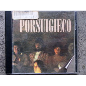 cd porsuigieco