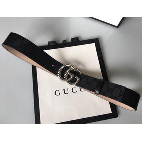 4737c12326553 Correas Gucci Originales - Ropa y Accesorios en Mercado Libre Colombia