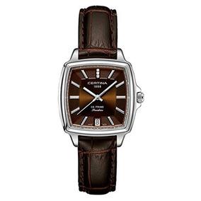 b3b41d918d0b Certina Ds Prime C028.310.16.296.00 Reloj De Pulsera Para Mu