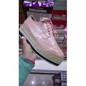 83f70eaa Venta De Suela Y Gomas Neolite De Zapato - Zapatos Mujer en Mercado ...