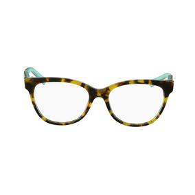 3632ed0f51f00 Ana Hickmann Duo Fashion Oculos Armação Para Grau Lindo - Óculos ...
