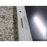 Galaxy Tab4; 7 Sm -t231, Tablet Celular, Samsung, Wifi+3g.