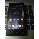 Celular En Venta Sony Xperia St26a Blanco En Muy Buen Estado