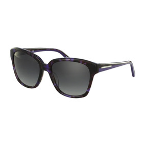 dafe9c02fe1cb Óculos De Sol Nine West Com Case - Óculos no Mercado Livre Brasil