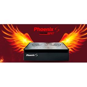 Tv Tocomsat Phoenix Hd - Eletrônicos, Áudio e Vídeo no Mercado Livre