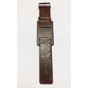 27d3220b1ff Pulseira Mormaii 2115 - Joias e Relógios no Mercado Livre Brasil