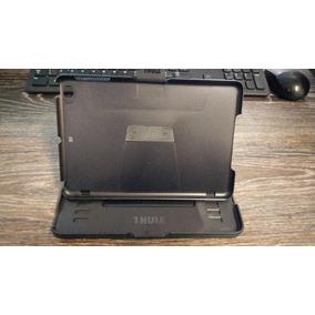 Case Thule Atmos X3 Para Ipad Mini