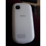 Celular Nokia Básico