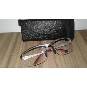 Lente Multifocal Zeizz Solamax Frete Gratis - Óculos no Mercado ... 5800131eff
