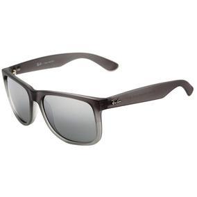 4d62f89c02f03 Ray Ban Justin Rb 4165 852 88 - Óculos no Mercado Livre Brasil