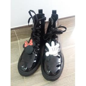 Libre Mercado Nina Ropa Para Y En Bebe Accesorios Zara Zapatos gzFv1Z